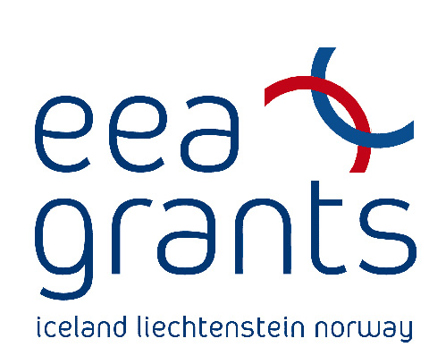 European Economic Area Grants